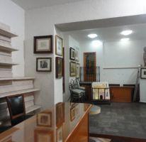 Foto de casa en venta en, san angel, álvaro obregón, df, 1928658 no 01