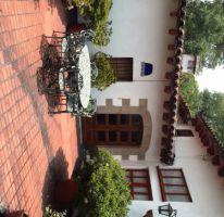 Foto de casa en venta en, san angel, álvaro obregón, df, 1929539 no 01