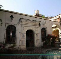 Foto de casa en venta en, san angel, álvaro obregón, df, 2024869 no 01
