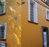 Foto de casa en renta en, san angel, álvaro obregón, df, 2069158 no 01