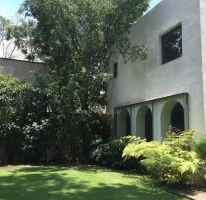 Foto de casa en venta en, san angel, álvaro obregón, df, 2083467 no 01