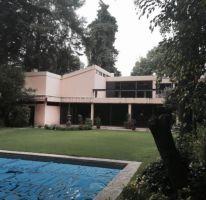 Foto de casa en renta en, san angel, álvaro obregón, df, 2109886 no 01