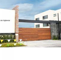 Foto de casa en venta en, san angel, álvaro obregón, df, 2136547 no 01