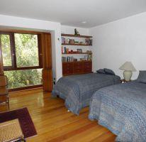 Foto de casa en venta en, san angel, álvaro obregón, df, 966661 no 01