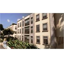 Foto de oficina en renta en  , san angel, álvaro obregón, distrito federal, 1086411 No. 01