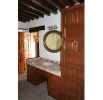 Foto de casa en venta en  , san angel, álvaro obregón, distrito federal, 2010516 No. 01