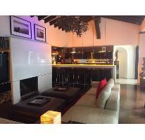 Foto de casa en venta en  , san angel, álvaro obregón, distrito federal, 2048882 No. 01