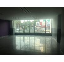 Foto de oficina en renta en, san angel, álvaro obregón, df, 2061910 no 01