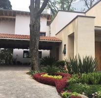 Foto de casa en condominio en venta en  , san angel, álvaro obregón, distrito federal, 2356810 No. 01