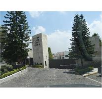 Foto de casa en venta en, jardines del pedregal de san ángel, coyoacán, df, 2450208 no 01