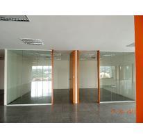 Foto de oficina en renta en  , san angel, álvaro obregón, distrito federal, 2455401 No. 01