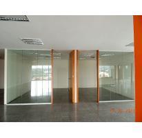 Foto de oficina en renta en  , san angel, álvaro obregón, distrito federal, 2455630 No. 01