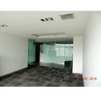 Foto de oficina en renta en, san angel, álvaro obregón, df, 2462041 no 01