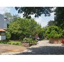 Foto de casa en venta en  , san angel, álvaro obregón, distrito federal, 2620677 No. 01