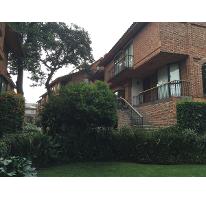 Propiedad similar 2715826 en Zona San Ángel.