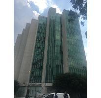 Foto de oficina en renta en  , san angel, álvaro obregón, distrito federal, 2742952 No. 01