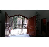 Foto de casa en venta en  , san angel, álvaro obregón, distrito federal, 2770389 No. 01