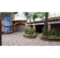 Foto de casa en venta en  , san angel, álvaro obregón, distrito federal, 2788361 No. 01