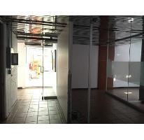 Foto de oficina en renta en  , san angel, álvaro obregón, distrito federal, 2819245 No. 01
