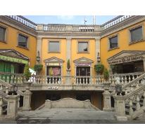 Foto de local en renta en  , san angel, álvaro obregón, distrito federal, 2844456 No. 01
