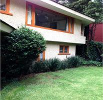 Foto de casa en venta en  , san angel, álvaro obregón, distrito federal, 2861673 No. 01