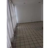 Foto de departamento en renta en  , san angel, álvaro obregón, distrito federal, 2910889 No. 01