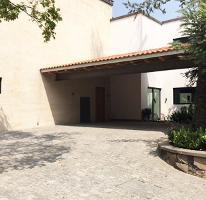 Foto de casa en venta en  , san angel, álvaro obregón, distrito federal, 2911945 No. 01