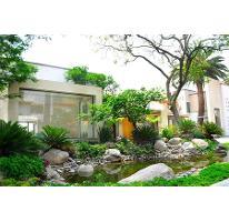 Foto de casa en venta en  , san angel, álvaro obregón, distrito federal, 2913007 No. 01