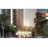 Foto de departamento en venta en  , san angel, álvaro obregón, distrito federal, 2937655 No. 01