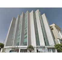 Foto de oficina en renta en  , san angel, álvaro obregón, distrito federal, 2980986 No. 01