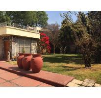 Foto de casa en venta en  , san angel, álvaro obregón, distrito federal, 2982469 No. 01