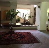 Foto de casa en venta en  , san angel, álvaro obregón, distrito federal, 0 No. 01