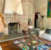 Foto de casa en venta en  , san angel, álvaro obregón, distrito federal, 3909700 No. 01