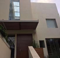 Foto de casa en renta en  , san angel, álvaro obregón, distrito federal, 3959778 No. 01