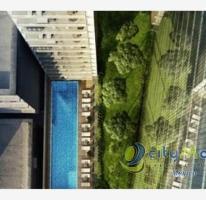 Foto de departamento en venta en  , san angel, álvaro obregón, distrito federal, 4203385 No. 01