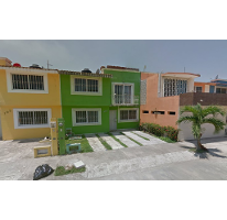 Foto de casa en renta en  , san ángel, centro, tabasco, 2529098 No. 01