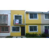 Foto de casa en venta en  , san ángel, centro, tabasco, 2833390 No. 01
