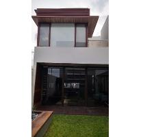 Foto de casa en venta en  , san ángel, culiacán, sinaloa, 2608224 No. 01