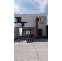 Foto de casa en venta en  , san angel ii, san luis potosí, san luis potosí, 2387382 No. 01