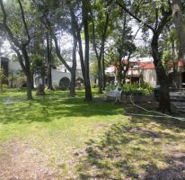 Foto de terreno habitacional en venta en, san angel inn, álvaro obregón, df, 1777721 no 01