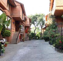 Foto de casa en venta en, san angel inn, álvaro obregón, df, 1909837 no 01