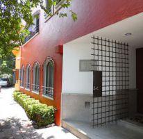 Foto de casa en venta en, san angel inn, álvaro obregón, df, 2140965 no 01