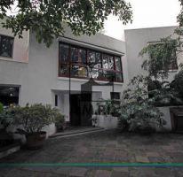 Foto de casa en venta en, san angel inn, álvaro obregón, df, 2169341 no 01