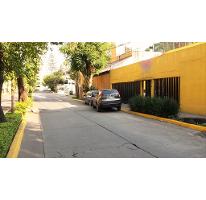 Propiedad similar 1277143 en Zona San Ángel.