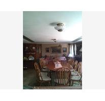 Foto de casa en venta en  , san angel inn, álvaro obregón, distrito federal, 1988116 No. 01