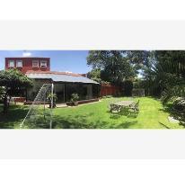 Foto de casa en renta en  , san angel inn, álvaro obregón, distrito federal, 2109666 No. 02