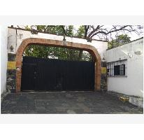 Foto de casa en venta en  , san angel inn, álvaro obregón, distrito federal, 2217684 No. 01