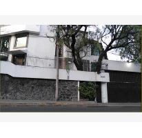 Foto de casa en venta en, lomas de los angeles del pueblo tetelpan, álvaro obregón, df, 2404902 no 01