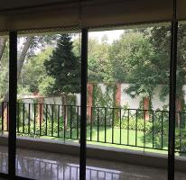 Foto de casa en venta en  , san angel inn, álvaro obregón, distrito federal, 2432620 No. 01