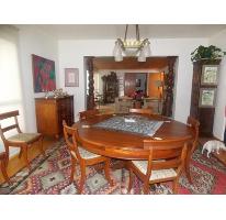 Foto de casa en venta en  , san angel inn, álvaro obregón, distrito federal, 2834876 No. 02